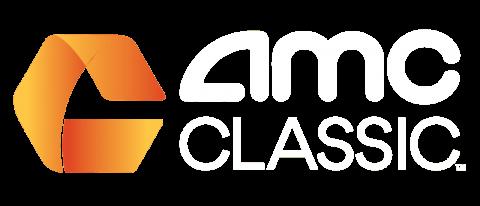 AMCClassicLogo