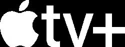AppleTV+Logo
