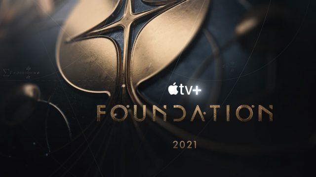 AppleTVPlusFoundation