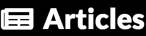 ArticlesHeader