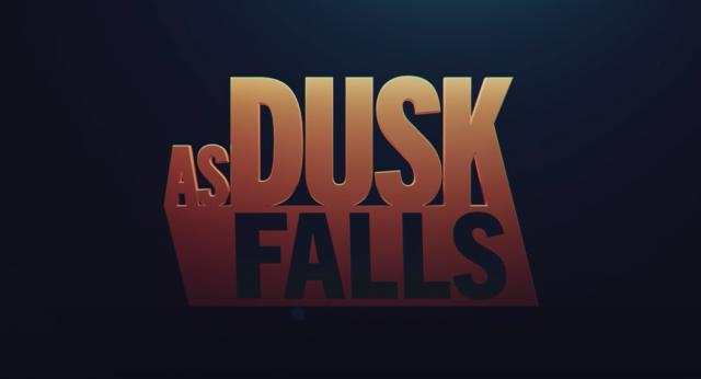 AsDuskFalls
