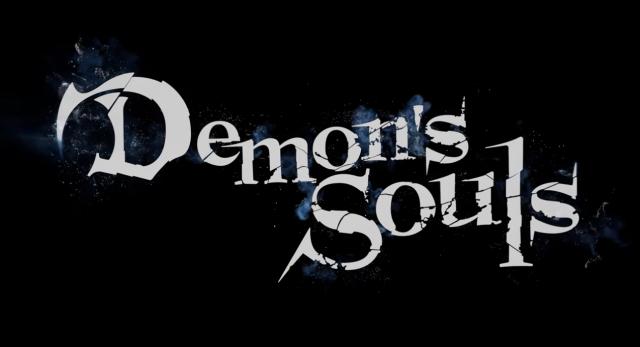 DemonsSoulsRemake