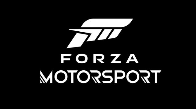ForzaMotorsport8