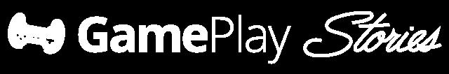 GamePlayStoriesW