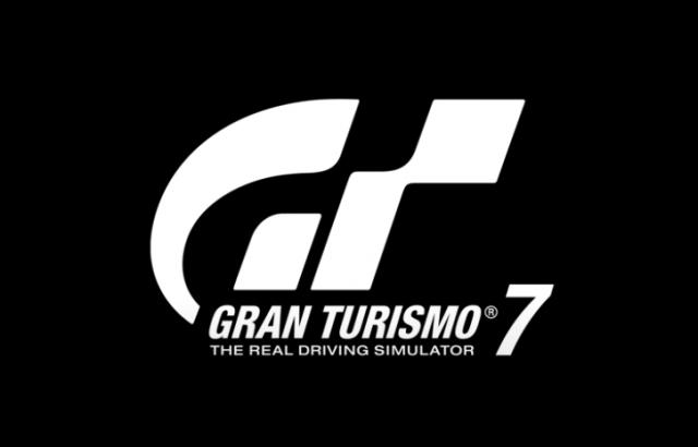 GranTurismo7