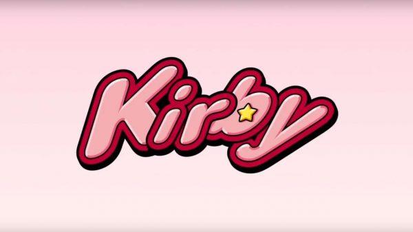 KirbyE32017