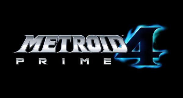 MetroidPrime4