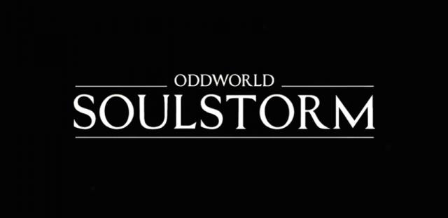OddworldSoulstorm
