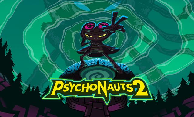 Psychonauts22020