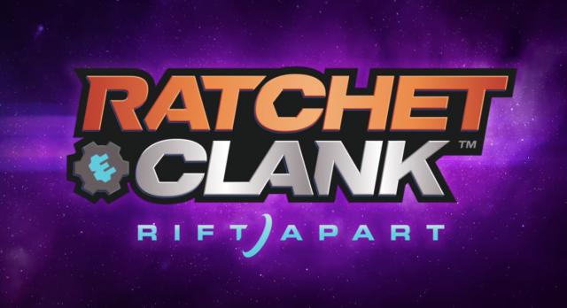RatchetAndClankRiftApart