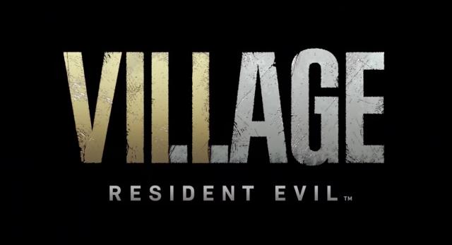 ResidentEvil8Village