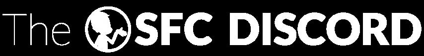 SFCDiscordLogo