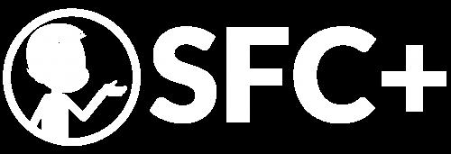 SFCPlusLogo