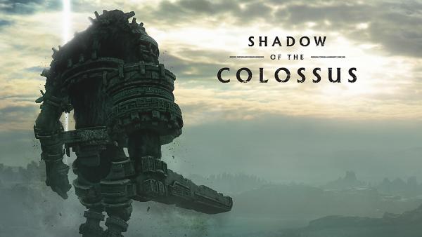 ShadowOfTheColossusRemake