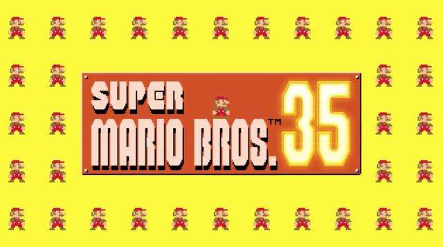 SuperMarioBros35