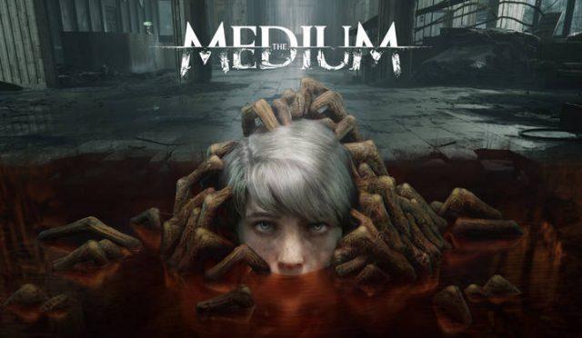 TheMedium