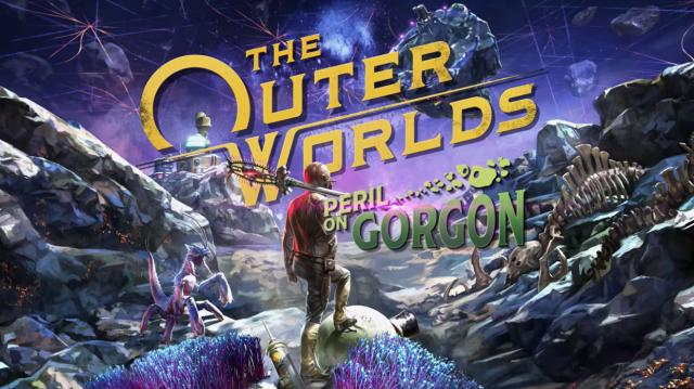 TheOuterWorldsPerilOnGorgon