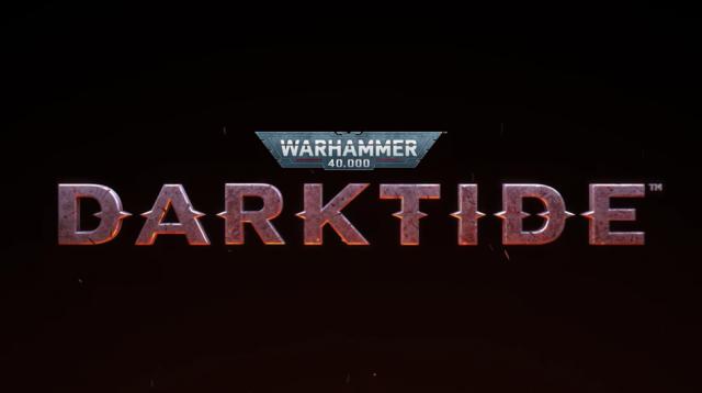 Warhammer40000Darktide