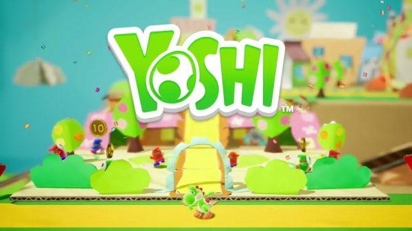 YoshiE32017